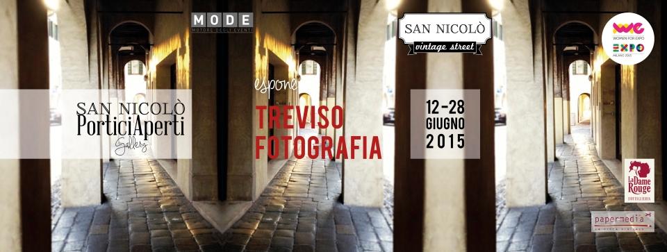 Cover_Galleria Portici Aperti 12-06