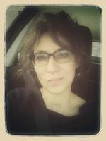Ingrid_bio