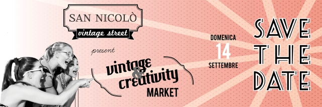 Cover eventi_VintageCreativityMarket