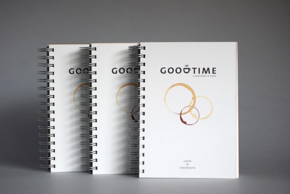Good time 01