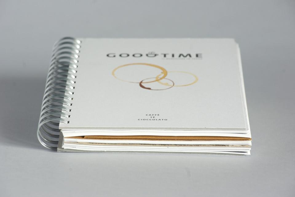 Good time 02